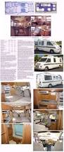 Winnebago Rialta Rv Floor Plans Lesharorv U2022 View Topic Coach Floor Plan