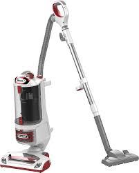 shark rotator professional lift away hepa bagless 2 in 1 upright