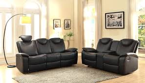 Slipcover For Leather Sofa by Loveseat Ikea Klippan Loveseat Black Leather Black Leather Sofa