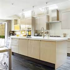 kitchen interesting small kitchen islands decor daines small
