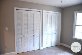 Lowes Sliding Closet Doors Sliding Door At Lowes Islademargarita Info