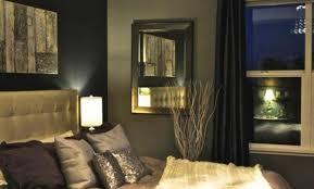 deco chambre retro décoration chambre retro chic 77 chambre retro deco chambre
