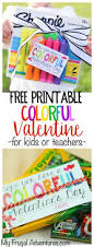 1030 best valentines day craft activities images on pinterest