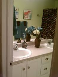 inexpensive bathroom decorating ideas review of the decade interior design 1990s interiors and