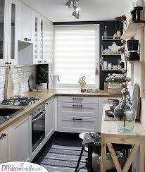 small kitchen design ideas small kitchen design ideas modern small kitchen ideas