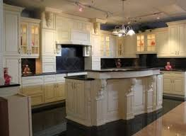 kitchen wall cabinet kitchenware childcarepartnerships org