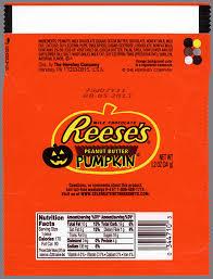 halloween chocolate background reese u0027s peanut butter pumpkins u2014 revised u0026 revisited