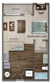 1 bedroom floor plan studio 1 2 3 4 bedroom housing in tallahassee fl