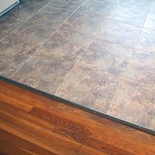 elm park flooring ceramic tile groveland ma