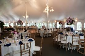 manor country club wedding manor country club weddings events receptions