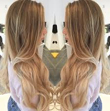 fine hair ombre 30 hottest ombre hair color ideas 2018 photos of best ombre