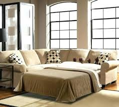 Sleeper Sectional Sofa With Chaise Leather Sleeper Sectional Sofa Bed Sleeper Sectional Sofas With