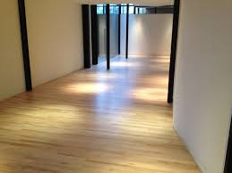 services dramis hardwood floors