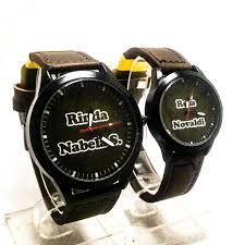 Negara Pembuat Jam Tangan Casio jam tangan di surabaya jam simbok