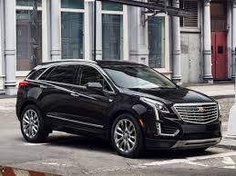 future cadillac escalade the xt5 is an incredibly important car for cadillac u0027s future