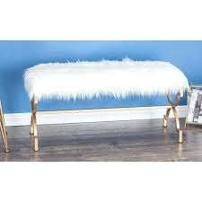 Lifetime Glider Bench Lifetime Convertible Wood And Metal Park Bench Metal And Wood