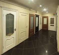 Pictures Of Interior Doors Modern Interior Doors For Sale Wood Glass Doors Contemporary