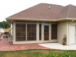 sunrooms three season rooms porch enclosures sun comfort