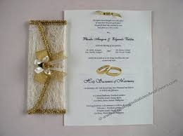 wedding invitations philippines wedding invitations philippines