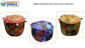 home decorative items online buy lawn outdoor decorative items online
