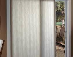 8 Ft Patio Door Door Intrigue 8 Ft Aluminum Sliding Glass Door Splendid Pleasing