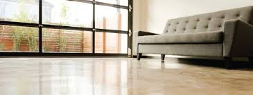 tips u0026 tools selecting a concrete floor sealer from sherwin williams