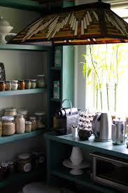 pantry u2014 a simpler design a hub for all things creative stylist