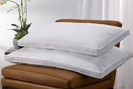Pillow Store Revel Pillow Get Revel Revel Casino Hotel Store