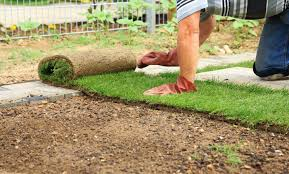 jc u0027s landscaping u0026 lawn service frisco plano mckinney