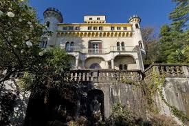 exclusive castle in lake maggiore italy for sale xtra dubai