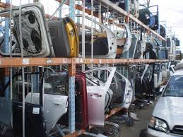 van ford econovan products auto parts recyclers your first stop for motor
