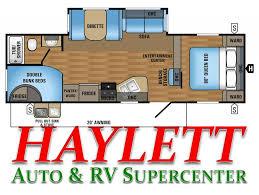 2017 jayco jay flight 27bhs travel trailer coldwater mi haylett