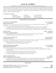 what to put on a resume for skills and abilities exles on resumes skills and qualifications to put on a resume resume good skills