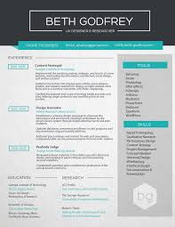 graphic design resume examples 2012 ux design resume free resume example and writing download graphic design resume example google search designspiration pinterest manager resume examples