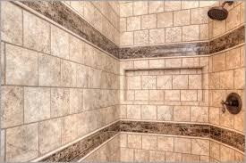 bathroom shower niche ideas tile shower niche ideas luxury tile bathroom ideas bathroom photos