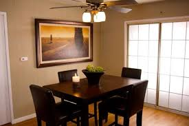 25 great mobile home room ideas 25 great mobile home room ideas room ideas room and remodeling ideas