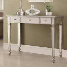 Hallway Accent Table Accent Tables And Consoles Console Accent Tables Luxury High