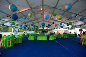 outdoor party tent lighting 9 great party tent lighting ideas for outdoor events tents