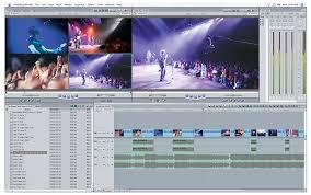 membuat video streaming dengan xp top 7 popular green screen video software