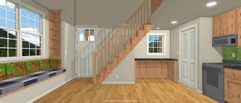 tyny houses texas tiny homes designs builds and markets house plans