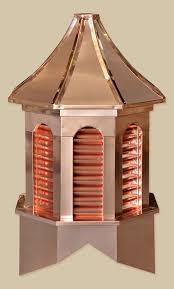 Images Of Cupolas Estate Copper Cupolas 400 Metal Cupolas Royal Crowne Outdoor