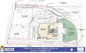 Austin City Council District Map by Dunwoody Council Members Praise Austin Elementary Land Swap Deal