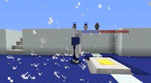 Capture The Flag Minecraft Capture The Flag Spigotmc High Performance Minecraft