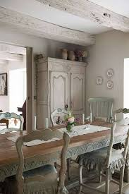 French Country Home Decor 367 Best French Country Farmhouse Lake House Images On Pinterest