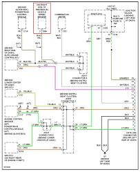 94 pajero wiring diagram mesmerizing pdf floralfrocks