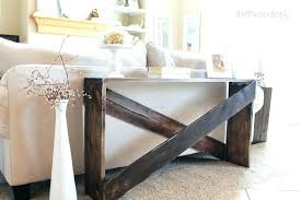 under couch laptop table slide under couch table fresh slide under sofa table for living room