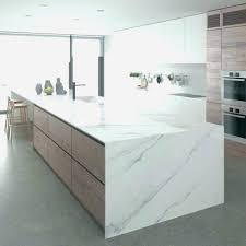 entretien marbre cuisine primaire 39 photos cuisine en marbre le meilleur madelocalmarkets com