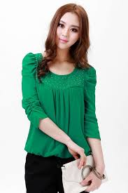shirts and blouses reallycute fashion blouses 11157128 all things