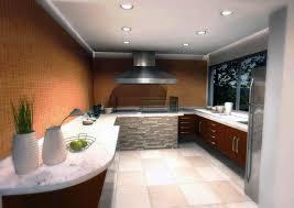 Kitchen False Ceiling Designs Best Ceiling Design Ideas