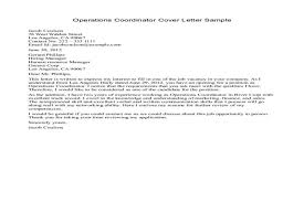 law enforcement cover letter sample business development and